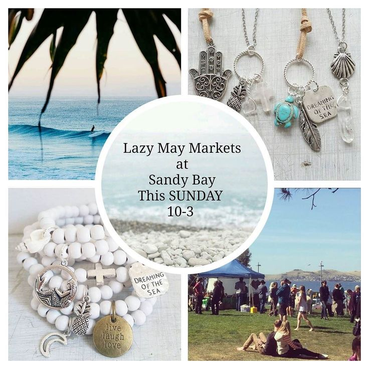 Attention Tassie followers! >>--> We will have a small collection of our pendants and Jewellery at The Lazy May's Christmas Festival Market This SUNDAY 10-3 at SANDY BAY | Long Beach Parklands | Music Art Food and Good Vibes  @lazymaymarkets  #lazymaymarkets #sandybay #tassie #tasmania #markets #festival #goodvibes #jewellery #familyfun #christmas #bay #sundays by divinecreatures