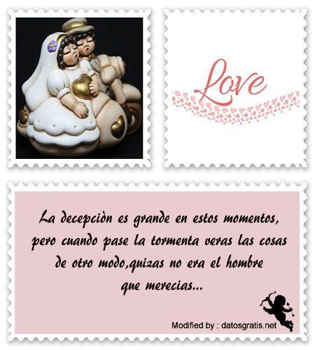 citas de motivaciòn por ruptura amorosa, frases de motivaciòn por ruptura amorosa:  http://www.datosgratis.net/frases-para-consolar-una-novia-triste/