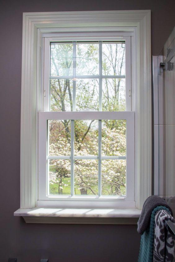 Marmor Fensterbänke sind beliebt und werden im Innenbereich eingesetzt. http://www.naturstein-profi.com/marmor-fensterbaenke-wohlgestaltete-marmor-fensterbaenke