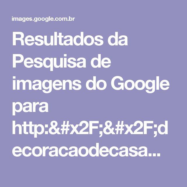 Resultados da Pesquisa de imagens do Google para http://decoracaodecasamento.blog.br/wp-content/uploads/2012/04/bolo-de-casamento-viagens.jpg