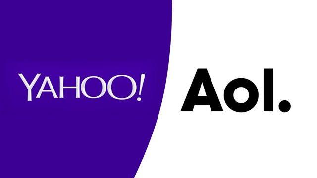 Yahoo y AOL se fusionarán para formar Oath la nueva compañía de Verizon   Tim Armstrong presidente de AOL Inc. anunció la fusión de su empresa con lapionera de internet Yahoo desde su cuenta de Twitter.  La telenovela de Yahoo después de su compra por parte de Verizon continúa y hoy en nuevo capítulo estamos viendo como la marca icónica y pionera está por desaparecer algo que muchos esperaban después de la pesadilla que ha estado viviendo con sus hackeos. Sin embargo Yahoo no es la única que…
