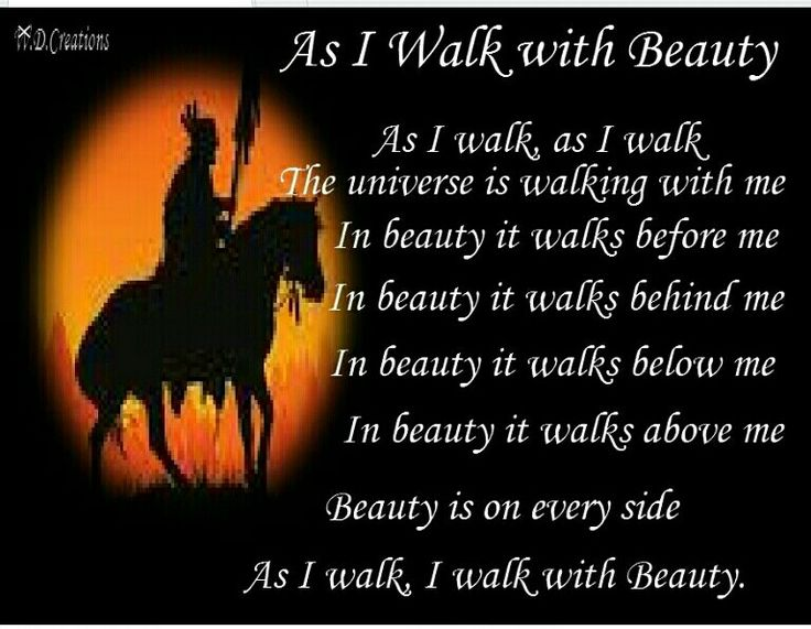 112 best images about Native American Poetry, Quotes, Sayings on ...