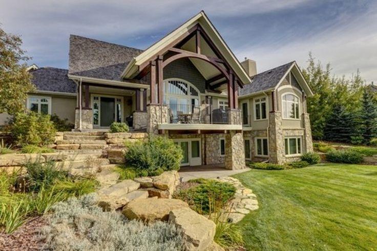 Walk Out Basement Design Ranch House Plans With Walkout Basement Inspiring Basement Ideas Best Decor