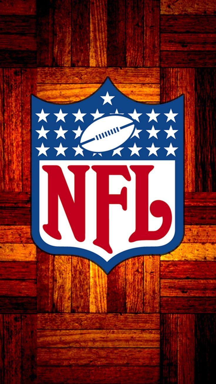 NFL HD Wallpaper For iPhone Hd wallpaper iphone, Nfl