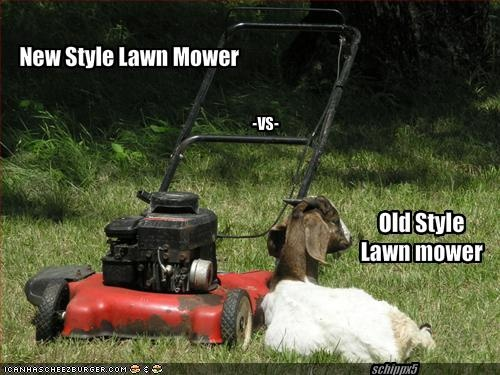 60 best images about lawn mowing on pinterest lawn care cleveland and mow the lawn. Black Bedroom Furniture Sets. Home Design Ideas
