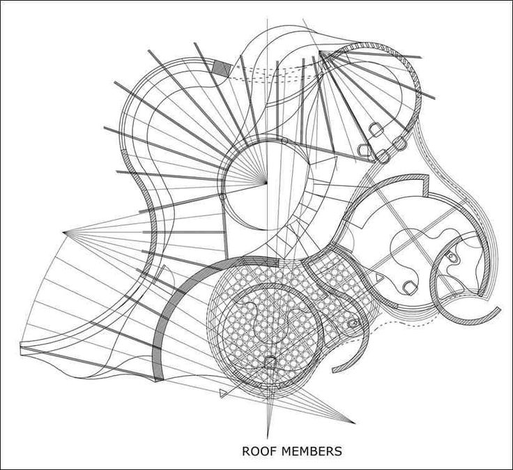 Кирпичный дом / iStudio architecture