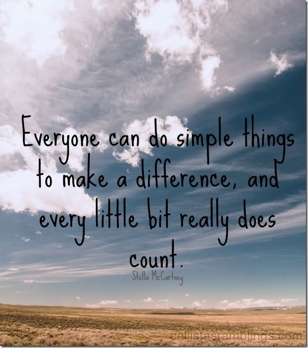 205 Best Quotes And Inspiration Images On Pinterest