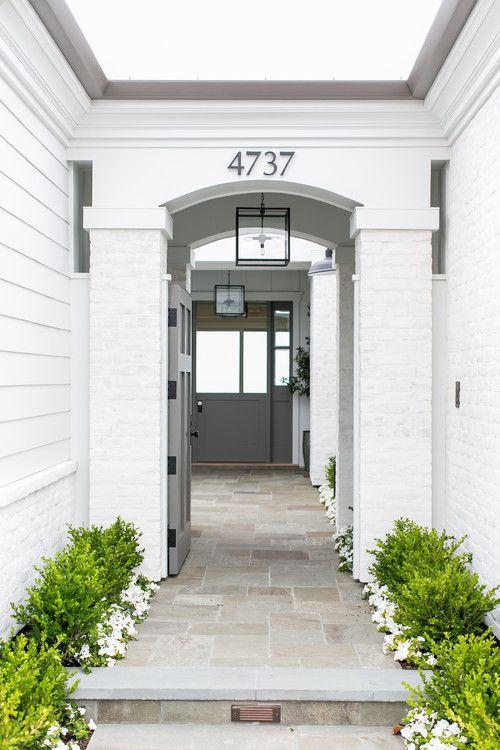 Best 25 california homes ideas on pinterest for Southern california custom home builders