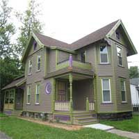 41 Best Great Exterior Color Combos Images On Pinterest