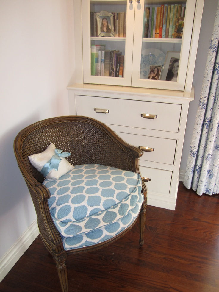 Best 25 Recover Chairs Ideas On Pinterest Orange Dinning Room Furniture Upholstering Chairs