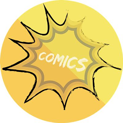 ALEcomics Festival del fumetto Alessandria - Home