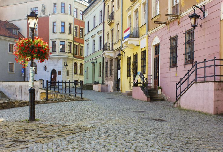 37 Reasons Why Poland Is More Awesome Than You May Think