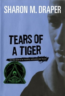 andy blamed himself for robs death tears of a tiger Tears of a tiger study guide the be found to tears and to tigers andy's trial for the accident which caused rob's death rob's funeral andy's funeral.