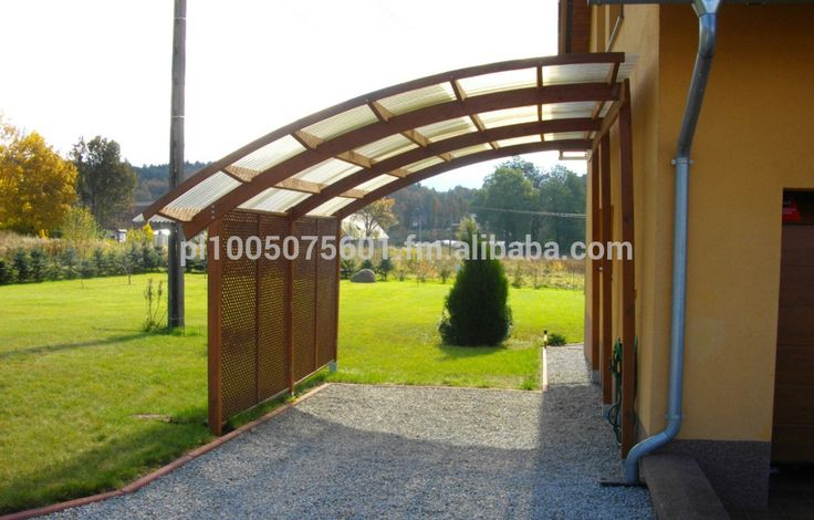 Best 25 Lean To Carport Ideas Only On Pinterest: Best 25+ Modern Carport Ideas On Pinterest
