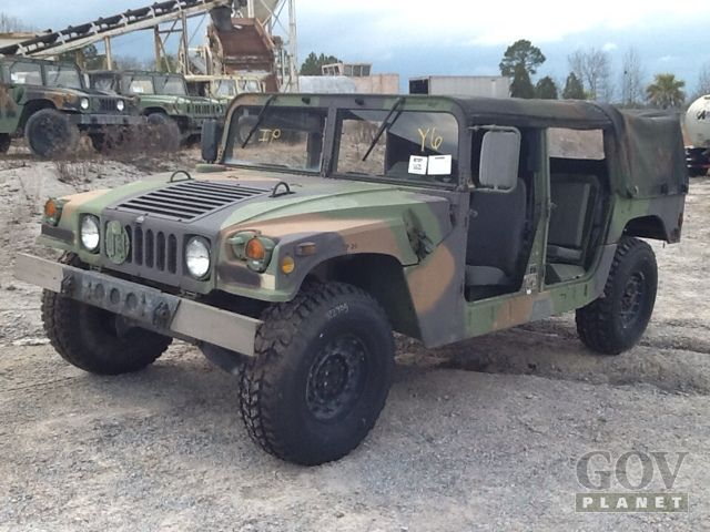 17 best ideas about humvee for sale on pinterest hummer h1 military vehicles and hummer h1 alpha. Black Bedroom Furniture Sets. Home Design Ideas