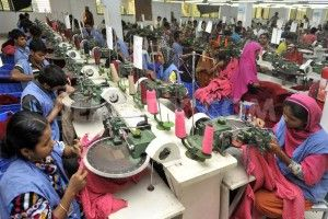 Successful Business Strategies for Garment Importer and Exporters