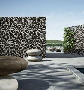 de paredes interiores con madera ideas