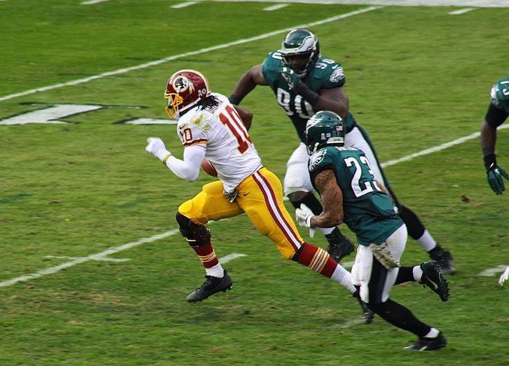NFL Rumors: Robert Griffin to San Francisco 49ers, Colin Kaepernick to Denver Broncos - http://www.sportsrageous.com/nfl/nfl-rumors-robert-griffin-49ers/11221/