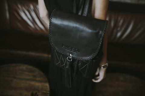 Photography Flossy Photography Model Jessica Jade Bags and Jewellery Haseya Bohemian Leather Clothing Scarlet Fashion