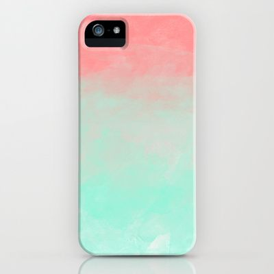 Watermelon iPhone & iPod Case by Joy Laforme - since I am getting an iPhone soon....