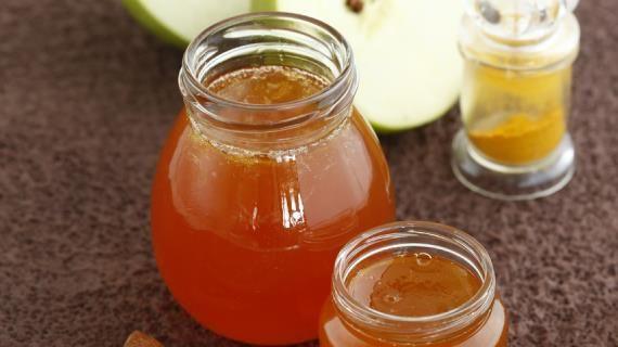Яблочное желе с корицей и шафраном. Пошаговый рецепт с фото, удобный поиск рецептов на Gastronom.ru
