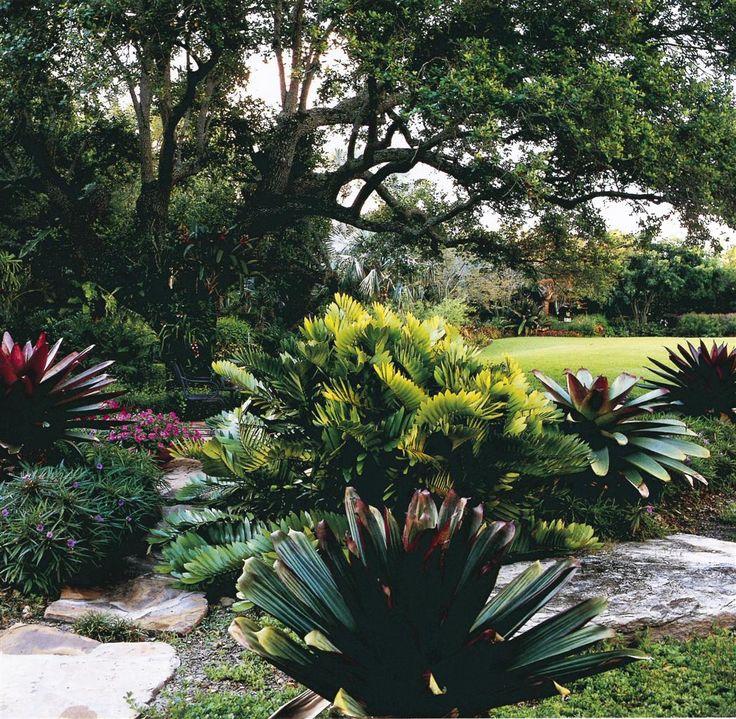 Landscape Design Courses 28 Images Garden Design