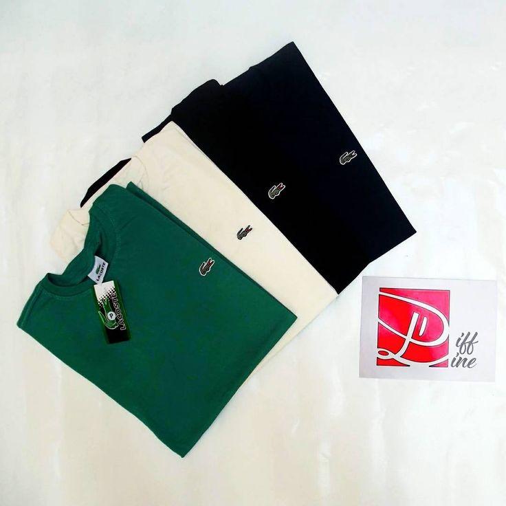 C🅰️misas Lac🅾️ste Aceitamos cartões Compras no Declare ou whatsapp #Camisa #lacoste #UseDifflin - http://koikebotblog.isofact.net/blog/2017/11/02/c%f0%9f%85%b0%ef%b8%8fmisas-lac%f0%9f%85%be%ef%b8%8fste-aceitamos-cartoes-compras-no-declare-ou-whatsapp-camisa-lacoste-usedifflin/