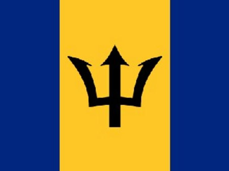 BARBADOS America - Capital: Bridgetown - Currency: Barbadian dollar - Language: English - Popolation: 277,821 - Monarch: Elisabeth II - Government: Unitary parliamentary constitutional monarchy