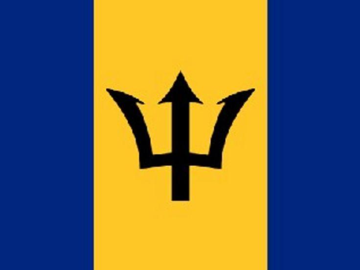 BARBADOS America - Capital: Bridgetown - Currency: Barbadian dollar - Language: English - Popolation: 277,821 - Monarch: Elisabeth II - Government: Unitary parliamentary constitutional monarchy