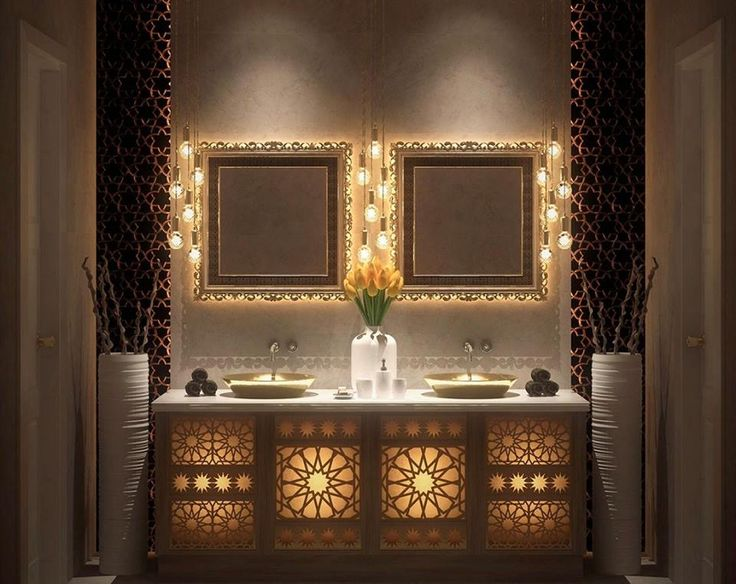 25 best ideas about salle de bains marocaines on pinterest carrelage marocain salle de bains. Black Bedroom Furniture Sets. Home Design Ideas