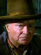 Don ``Red'' Barry character roles. Alvarez Kelly. Hondo. Bandolero. Rio Lobo.