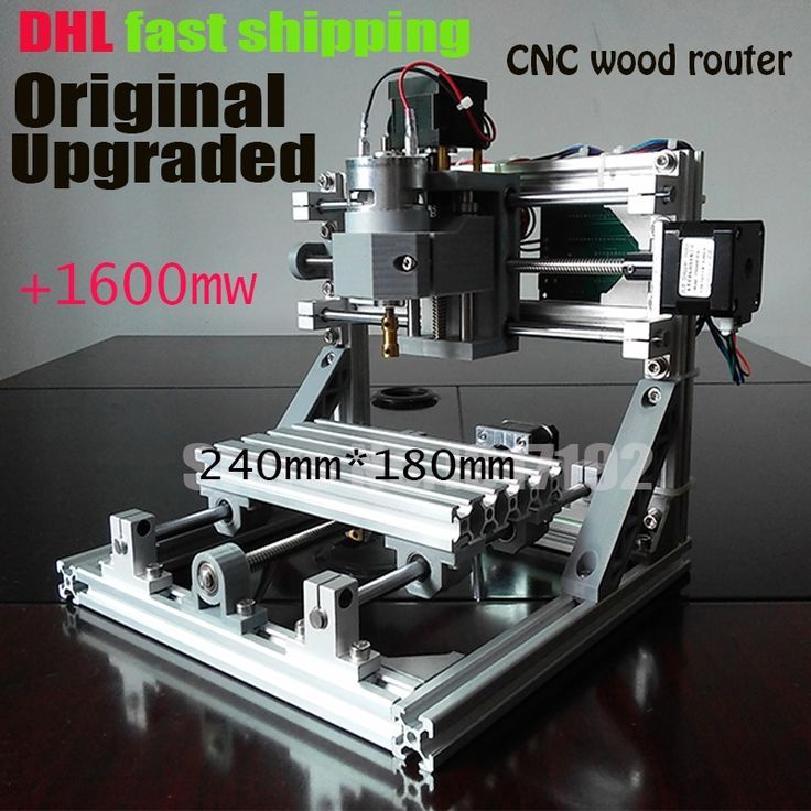 206.26$  Buy now - http://aliybj.worldwells.pw/go.php?t=32725761164 - Diy cnc router engraving machine,3axis diy mini machine,Pcb Pvc Milling Machine,Wood Carving machine,GRBL cnc drill arduino chip