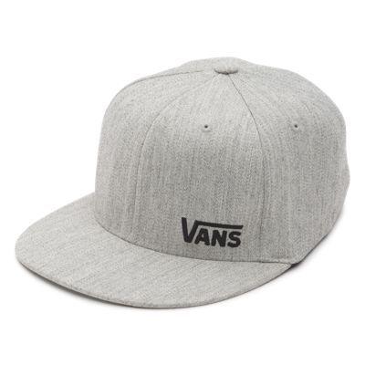 Splitz Flex Fit Hat | Vans Mexico