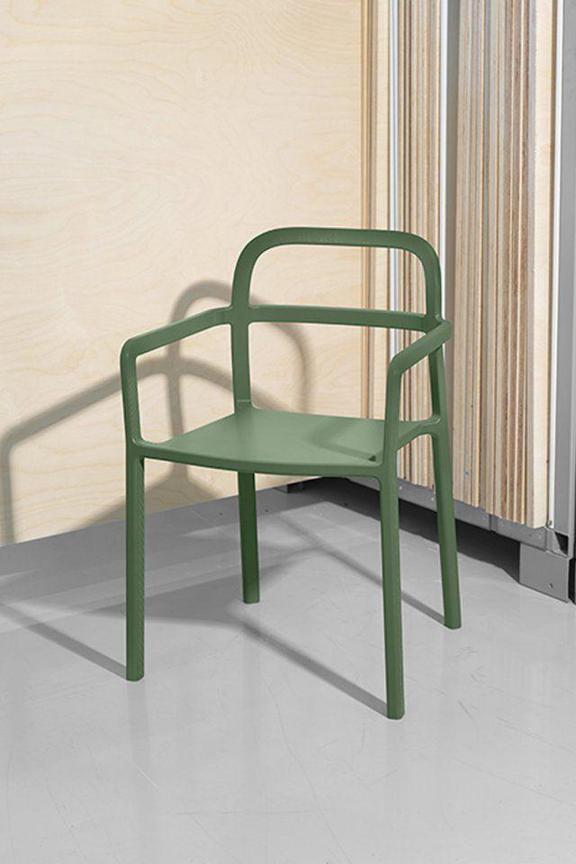 Chaise+design,+IKEA+x+HAY
