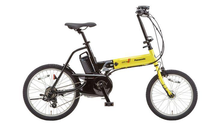 自転車の技術もますます進化を遂げています。最近では電動アシスト自転車を購入する人も多いのではないでしょうか? ただ「電動アシスト自転車ってデザインが微妙なイメージが…」「あまりお洒落じゃないし、中高年が乗りそうなデザイン」という、デザインで残念な評価も多かった気がします。 しかし、今や時代も変わり、従来の乗り