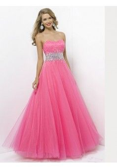 Victoriasdresses prom dresses co uk x