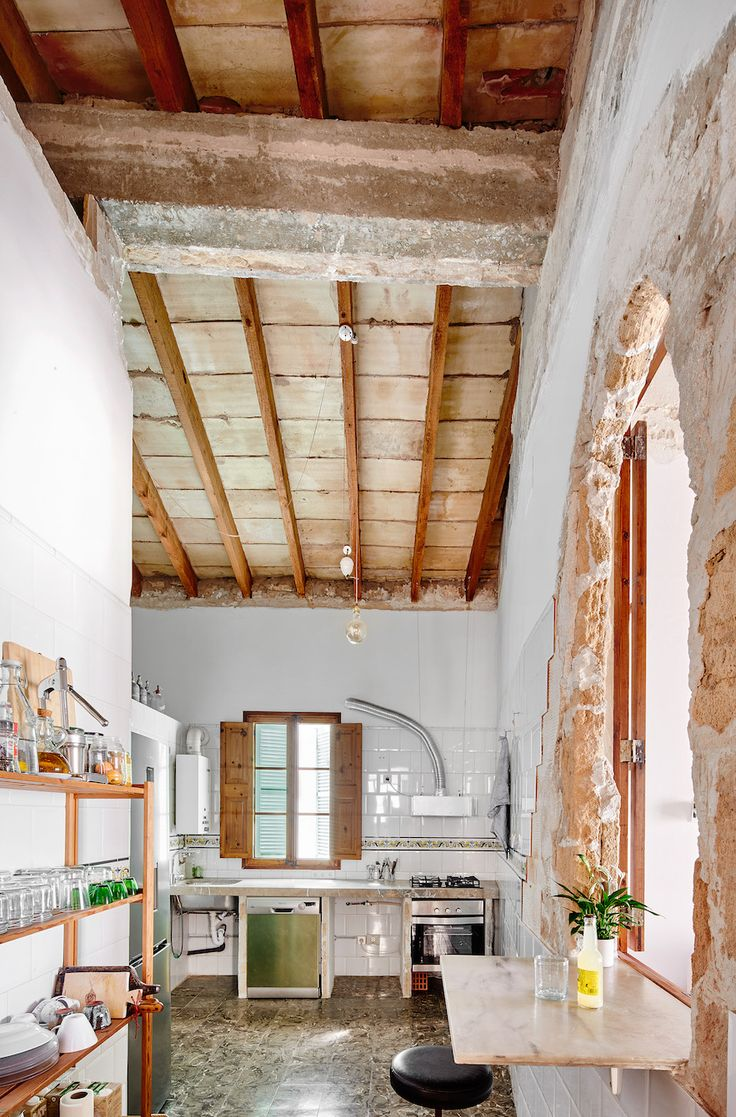 452 best Architecture & Interiors images on Pinterest