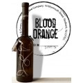 blood orange olive oil | Carter & Cavero – Old World Olive Oil Company