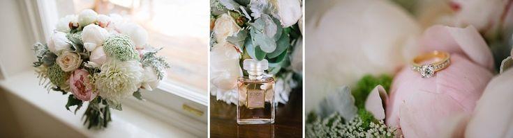 Mount Lofty House Wedding Photography
