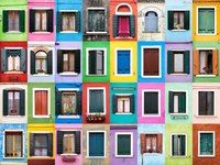 #door #colourful #doors #colour #house