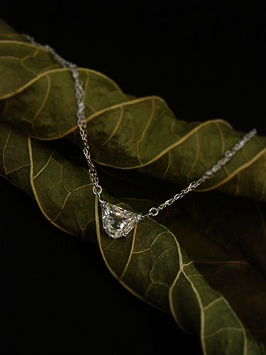 ZORRO Order Collection - Necklace - 043