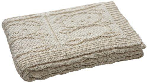 Babydecke Baumwolle Bio - so finden Sie schadstoffarme Textilien