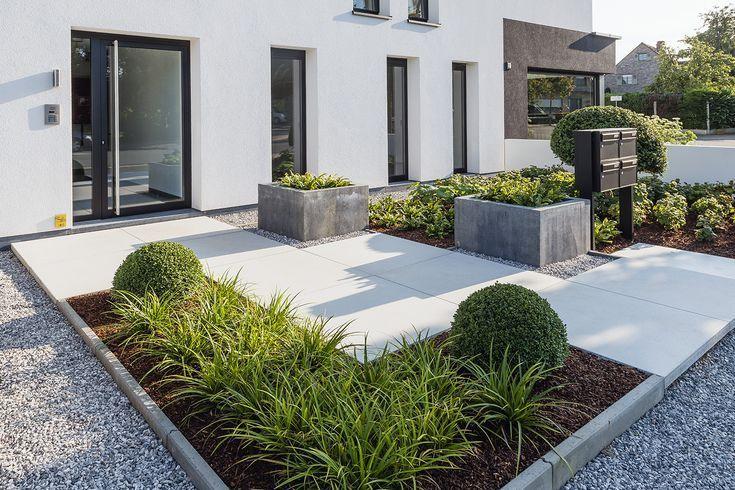 Projekte der ECO Landscape Architect Group Landschaftsbau in der Nähe