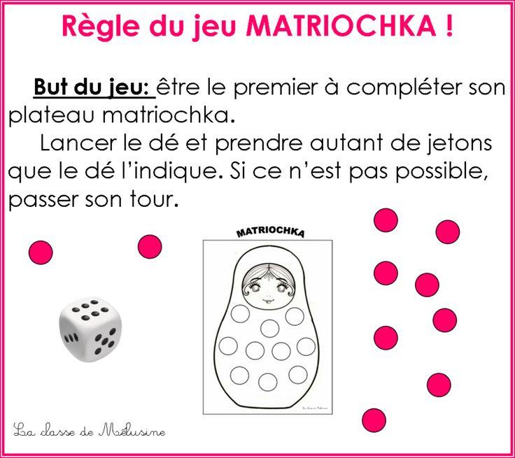 image règle du jeu matrijetons