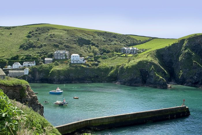 17 Best Images About Port Isaac On Pinterest Cornwall