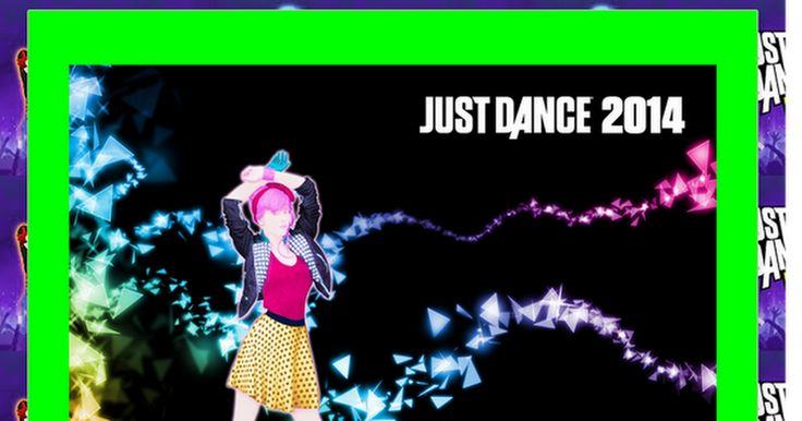 just dance divertimento unico ♥