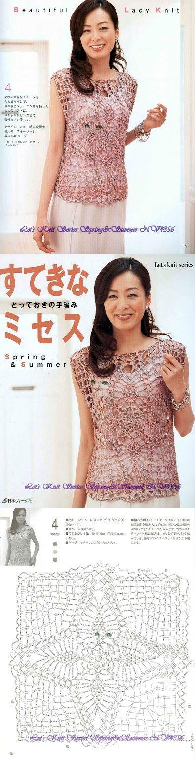 REVISTA JAPONESA_12 - Sandra fagundes de paula silva - Álbuns da web do Picasa