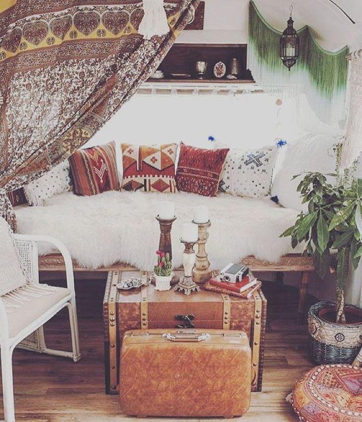 Best 25+ Moroccan Bed Ideas On Pinterest