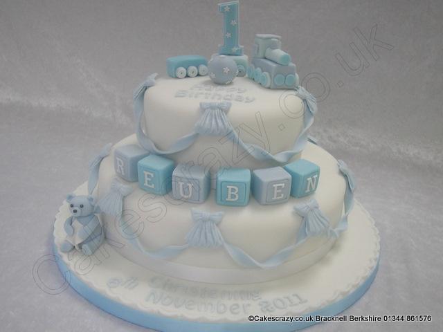 59 best 1st birthday ideas images on Pinterest Birthday ideas