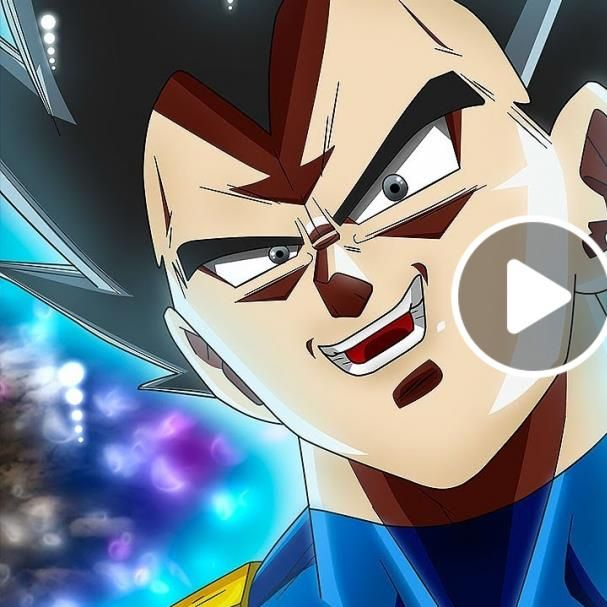 The first Episode of Dragon Ball Super 2018 is going to be HYPE! What is your reaction to these news? #dragonball #dragonballz #dragonballgt #dragonballsuper #dbz #goku #vegeta #trunks #gohan #supersaiyan #broly #bulma #anime #manga #naruto #onepiece #onepunchman ##attackontitan #Tshirt #DBZtshirt #dragonballzphonecase #dragonballtshirt #dragonballzcostume #halloweencostume #dragonballcostume #halloween